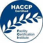 HACCP-Blue-jpg