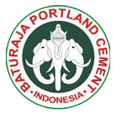 PT Semen Baturaja (Persero) Tbk.