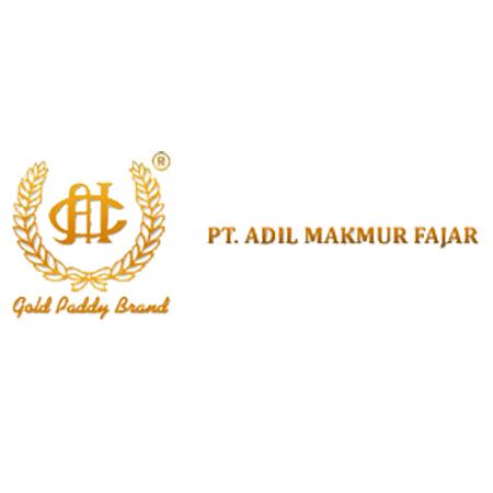 ADIL MAKMUR FAJAR, PT