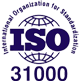 iso 30001