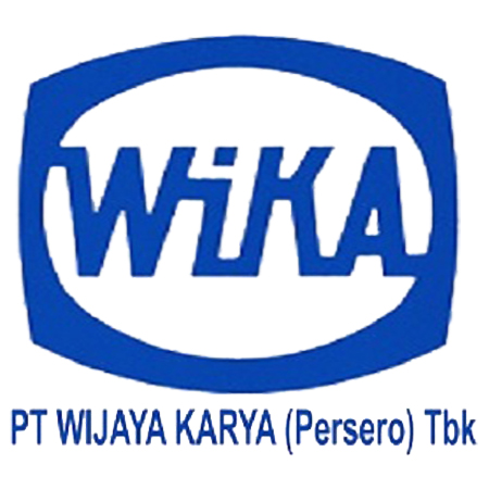 PT Wijaya Karya (Persero) tbk