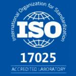 logo_iso_17025